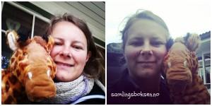 samlingsboksen_sjiraff_selfie