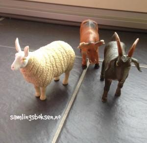 samlingsboksen_inspirasjon_dyr